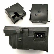 Power Adapter K30346 for CANON IP7280 8780 7180 IX6780 6880 Power Main Board New