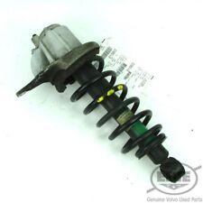 Volvo OEM Right Rear Strut / Shock Assembly fits AWD S60 V70 01-09