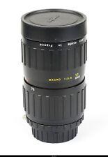 Lens Angenieux Zoom Macro 2.5-3.3/35-70mm Nikon