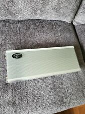 Old school memphis 16-ST3004 *VERY GOOD CONDITION