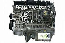 BMW F30 F31 F34 335d N57D30B Austausch Motor NEU N57D30B 313PS N57D30 N57 Engine