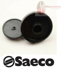 Saeco parts - gear repair kit for Odea-Talea-Primea -PLATINIUM -V2 - 20000900