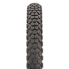 Kenda K270 Dual Sport Front Tire 2.75x21 (45P) Tube Type For BMW