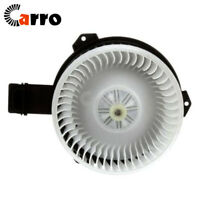 79310-SR3-A01 79310SR3A0  For Front Heater Blower Motor Honda Acura Civic 1.8L