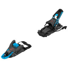 Salomon S/Lab Shift MNC Ski 100mm Bindings - Blue/Black