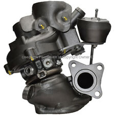 Turbocharger Right Quality-Built T2068 fits 2011 Ford F-150 3.5L-V6