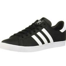 Adidas ORIGINALS Men's Coast Star Sneaker EE8901 SIZE 9 US