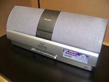 Pioneer XW-HTD630 Digital Wireless Rear Speaker System