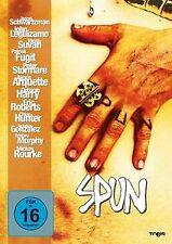 Spun von Jonas Akerlund | DVD | Zustand gut