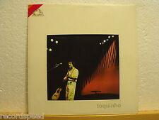"★★ 12"" LP - TOQUINHO - A Luz Do Solo - Barclay 827 823-1 BRAZIL (BEATLES CV)"