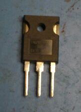 New and unused. IRGPC50FD2 IGBT