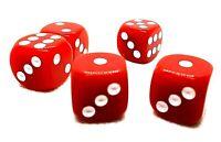 Würfel 50-seitig Geburtstag Spiel Acryl Männer Geschenk Lotto RPG dice4friends