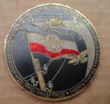 Médaille Empire 14 18 timbres France-Belgique-russie