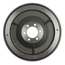 Flywheel For 2005-2006 Jeep Wrangler 4.0L 6 Cyl 167018 PREMIUM