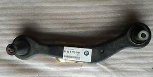 33326770748 BRACCIO TRASVERSALE POST. DESTRO -ORIGINALE- BMW X5 E53