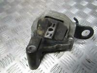 30741583 326C88  Engine Mounting and Transmission Mount (Engine supp FR440196-80