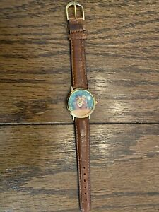 The Lion King Watch