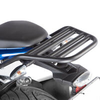 BMW G310R R-GAZA Rear Luggage Aluminum Rack