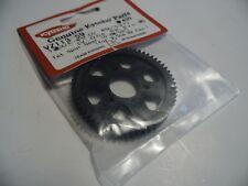 KYOSHO VZ113-59 1st Spur Gear 0.8M 59T V-One RR-EVO