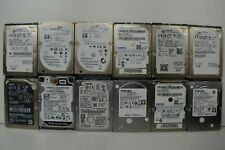"Laptop 2.5"" SATA Internal NEW Hard drive 320GB 250GB HDD"