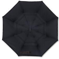 Mini Windproof Double Layer Upside Down Inverted Folding Handle Reverse Umbrella