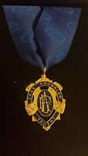 Replica Brownlow Medal