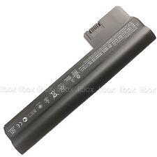 Battery for HP Mini 110-3000 110-3100 CQ10-400 607762-001 HSTNN-DB1U