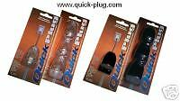 Quick Plug™ - Electrical Outlets
