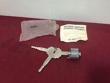 Datsun Ignition Cylinder Assembly C-16-11 - Locksmith