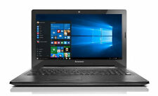 "Lenovo G40-45 14"" Laptop 500 GB Storage window 10"