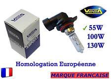 """► Ampoule Halogène VEGA® """"MAXI"""" Marque Française HIR2 9012 55W Auto Phare Avant◄"""