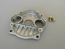 Rotax 582 Bluehead Rotary Valve Cover Factory New 811-940