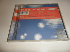 Cd   Filter  – Title Of Record