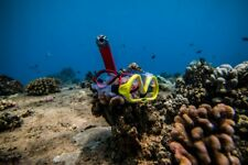 Kapitol Reef Premium Snorkeling Package, Brand New In Box