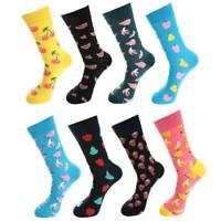 "3 Paar /""GOMATI LADY/"" Damen Socken Comfort,Spitze handgekettelt"