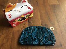 Estee Lauder Cosmetic Bag, Brand New~ GWP~ Beautiful~