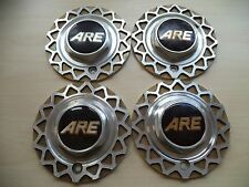 ARE Custom Wheel Center Cap  #899097 / 899098 (SET OF 4)