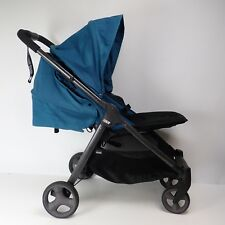 Mamas and Papas Armadillo sport pushchair buggy Stroller USED GOOD