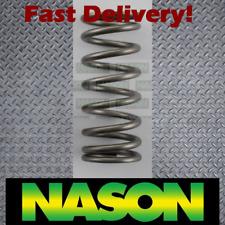 16 x Nason Valve springs fits Hyundai D4FB Accent RB I30 FD I30cw FD I40 VF