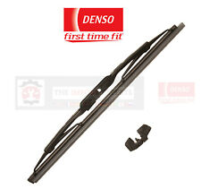Windshield Wiper Blade fits 1992-1996 Toyota Camry  DENSO