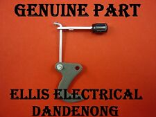 GENUINE KitchenAid Tilt Head Mixer Latch and Link Assembly 3184200, 410330