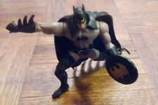 1994 Kenner/Tonka/DC- Legends of Batman: Power Guardian Batman