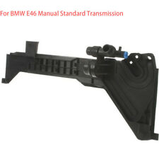 Expansion Tank Mounting Plate (Manual Transmission) for BMW E46 3 Series