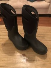 Bogs Womens All Weather Boots
