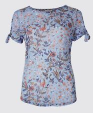 MARKS & SPENCER - PER UNA TOP - SIZE 14 - BRAND NEW WITH TAG £22.50