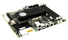 SUN MICROSYSTEMS 411705400001 MOTHERBOARD s.370 SDRAM NETRA X1