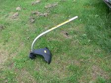 Titan Bent Arbre herbe rotofil Attachment 4in1. s'Adapte Stihl 5 mm Square Drive