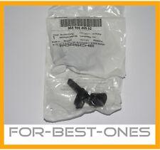 NEU Porsche Cayenne ABS Sensor Drehzahlsensor wheel speed 95860640502 new