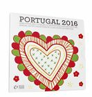 #RM# COFFRET BU PORTUGAL (2002-2017) - TOUS LES PIÉCE DISPONIBLE