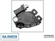 ALTERNATOR REGULATOR FOR ALFA ROMEO AUDI BMW HITACHI 130731